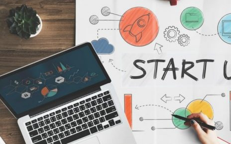 Startup tips for Entrepreneurs