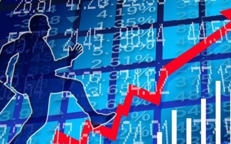 financial advice expert business marketing growth startup entrepreneruship