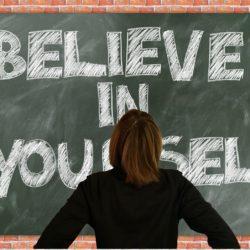 self belief believe yourself onentrepreneur