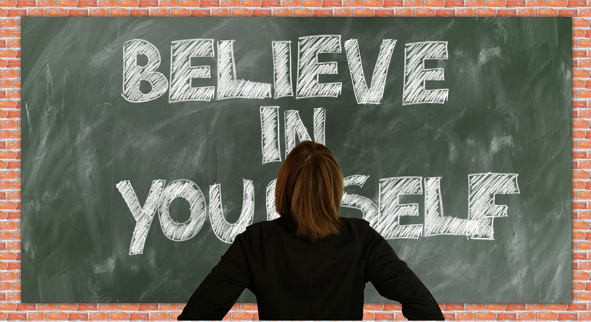 self belief believe yourself onentrepreneur