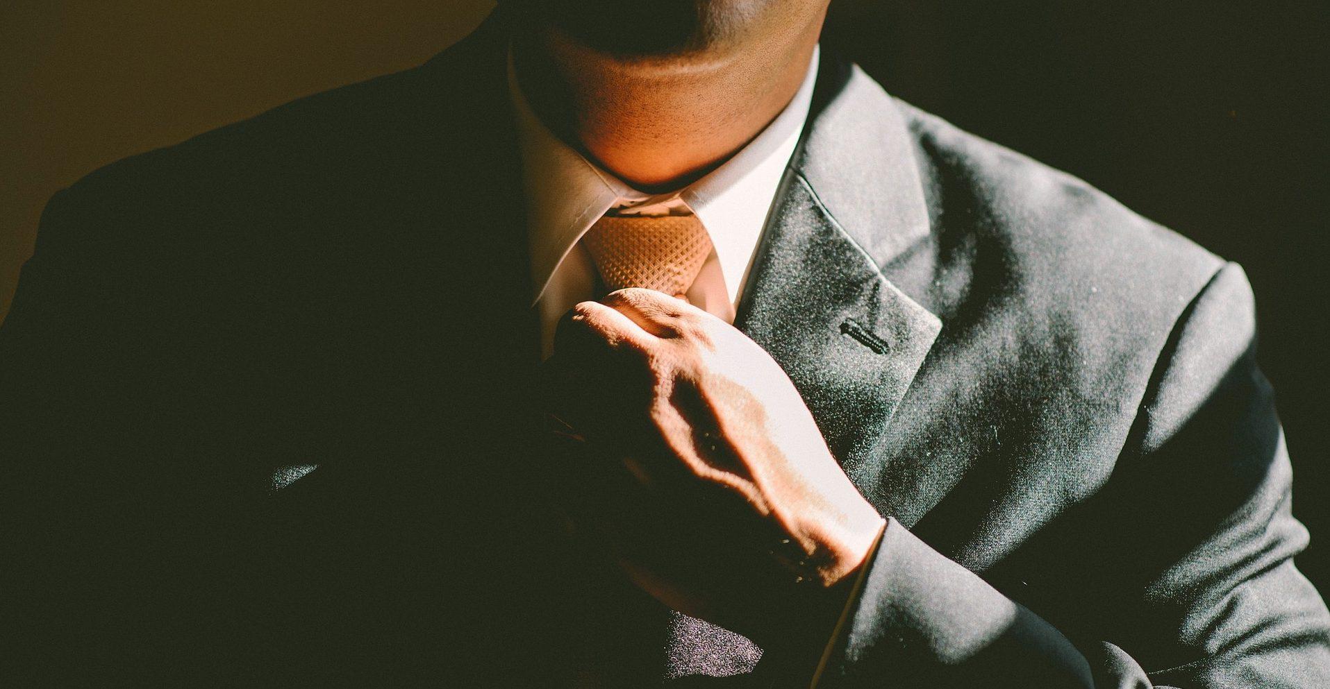 leave job entrepreneur onentrepreneur
