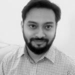 Girish Bindal