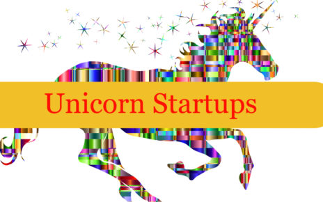 Unicorn Startups