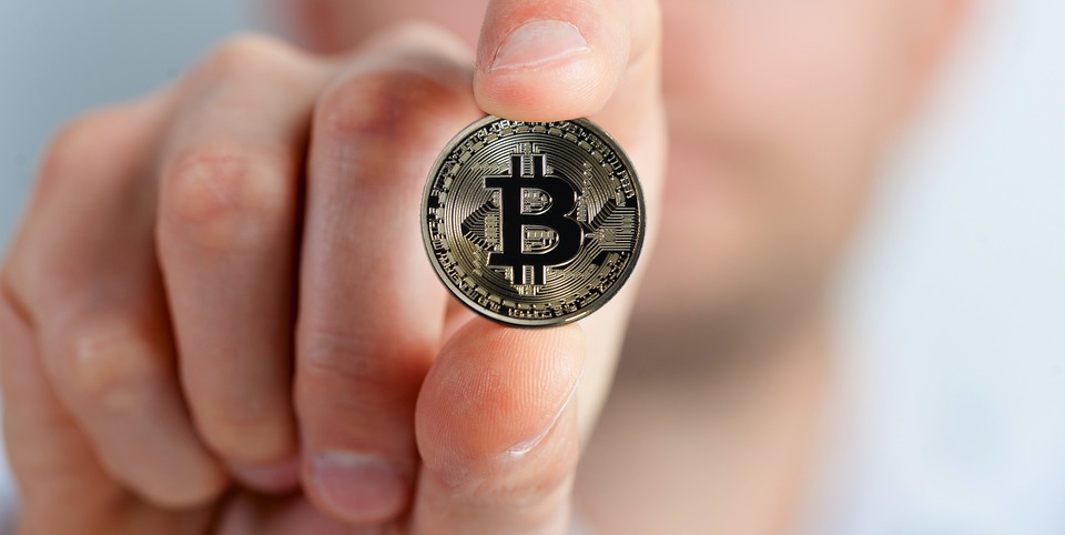 A Quick Guide To Choosing The Best Bitcoin Exchange