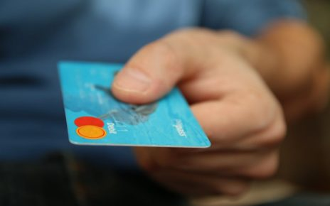Bad Credit Explained And Ways To Fix It