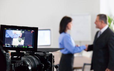 Manage Customer Testimonials for Brand Credibility