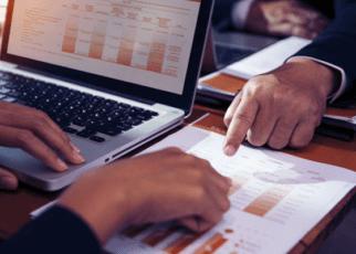 Sources of Finance for Entrepreneurs
