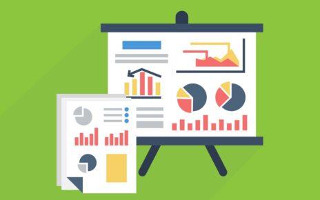procurement data analysis
