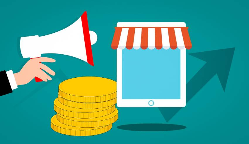 Why SEO Matters The Most For Ecommerce Websites
