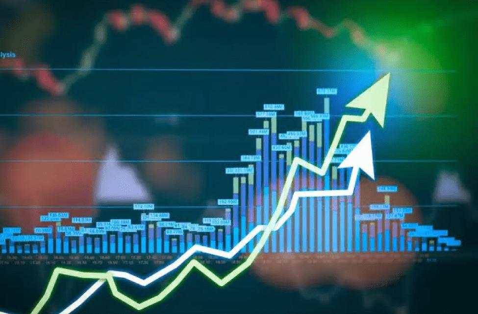 basics of stock analysis